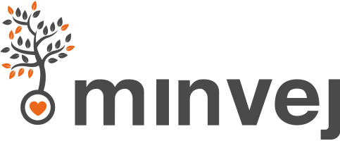 MinVejApp